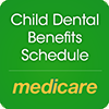 Child Friendly Dentist - image cdbs-medicare on https://www.wollicreekdental.com.au